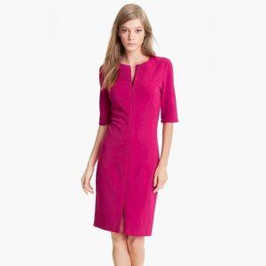 Diane Von Furstenberg Saturn Dress